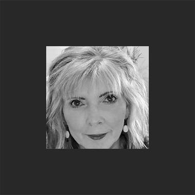 Sherri Kay Schaefer