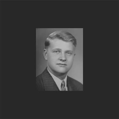 Frank Stuart Lyndall, Jr.